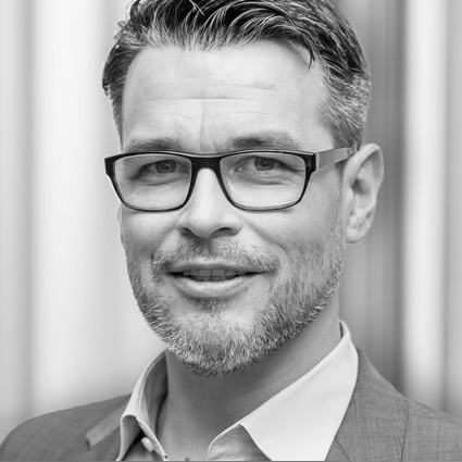 Michael Neuber - Speaker auf dem personalization & pricing summit 2018