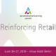 personalization & pricing summit 2018 - leading conference for the application of artificial intelligence (AI) aiming at enhancing earnings in omnichannel business